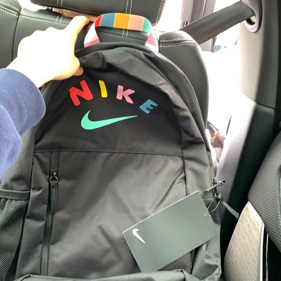 Nike New backpack